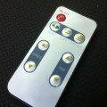 Q2-remote