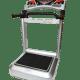 Vmax Fitness Elite 300 Vibration Machine