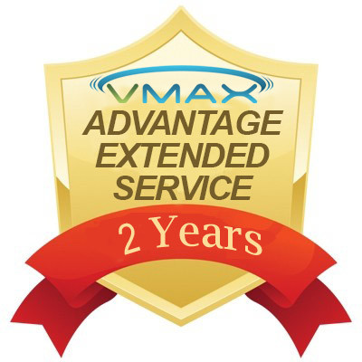 VAP-service-plan